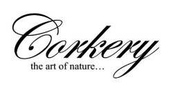 Corkery - Leather Free accessories, 100% Natural Cork, 100% Vegan  | Based in Johannesburg