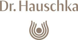 Dr. Hauschka Skin Care  | Certified 100% Natural