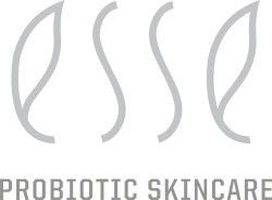 Esse Skincare / Probiotic and Organic Skincare / South Africa