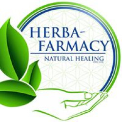 Herba Farmacy - Natural Healing CC | Manufacturers and Distributors of Dr Hulda Clark Products