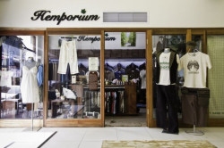 Hemporium | Hemp clothing | Hemp cosmetics | Hemp Products | Hemp Fabric | South Africa