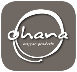 OHANA DESIGNER PRODUCTS - Schmidt's Natural Deodorant | Free of parabens and other chemicals