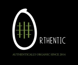 Orthentic - The ideal beauty, take-out, supplementation and overall health group |  Authentically Organic Since 2004