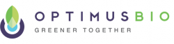 OptimusBio   Manufacturer of eco-friendly and biologically active cleaning and personal care products