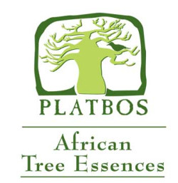 Platbos African Tree Essences