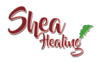 Shea Healing - High Quality Unrefined African Shea Butter
