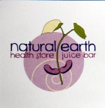 Natural Earth - Health Shop | Hermanus | Western Cape | South Africa