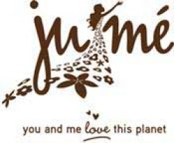 JuMe - Green Luxury Beauty Products   Organic and Natural Ingredients