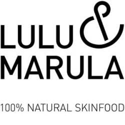 Lulu & Marula | 100% Natural Skin Food