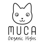 Muca Organic Highs - Connect with your Cat Chakra !