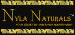 Nyla Naturals - 100% Natural Hair and Skin Nourishment