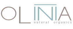 Olinia Natural Organics - Cosmetics | 100% natural organic active ingredients and oils