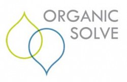 Organic Solve | Natural, Organic, Plant-based  Cleaning Products