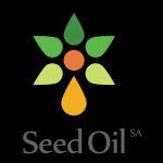 Seed Oil SA | The largest manufacturer of grape seed oil in South Africa