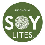 SoyLites - Premium soy candles and products