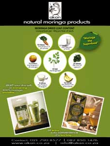 Natural-Moringa-products