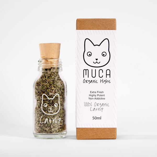 catnip 50ml 002