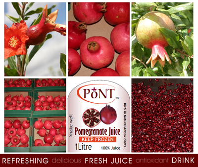 Pont-Pomegranate-juice