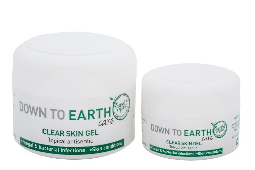 Down-To-Earth-natural-organic-Product-Range-jars