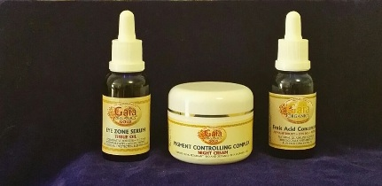 Gaia-organic-Skin-Care-Oxygen-Therapy-Health-Products