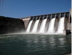 hydro-energy-south-africa