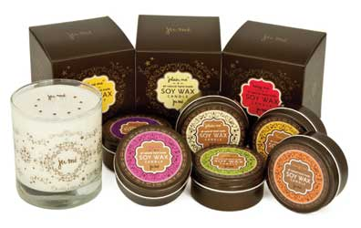 ju-me-candles-group