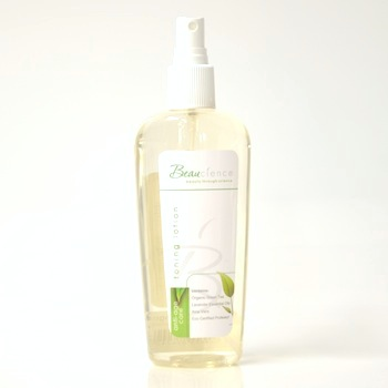 Beaucience Hydrating Toning lotion