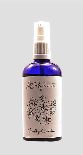 reydiant goodbye cankles natural products for mommys and babies