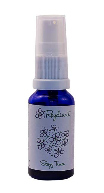 reydiant sleeping times natural products for mommys and babies