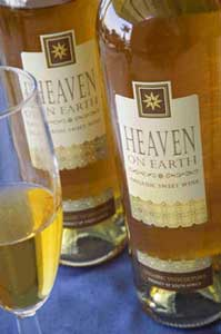 Stellar-Heaven-on-Earth-organic-Dessert-Wine