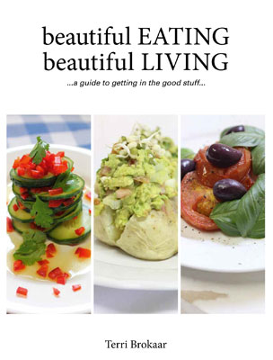 Beautiful-Eating-Beautiful-Living