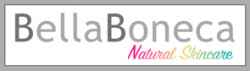 Bella Boneca - A fresh approach to Natural Skincare | 100% paraben free and not tested on animals