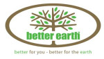 Better Earth | Natural Cleaning Products