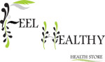 Feelhealthy CC | Health Shop | Johannesburg | Gauteng | South Africa