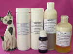 Mai Co. |  Natural Skin Care, Home and Pet products | Hermanus