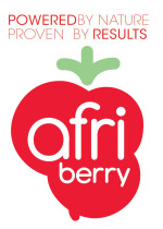 AFRI-BERRY -  South African Manufacturer of Organic and Cold Pressed Skin and Hair Products