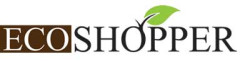 Eco Shopper | Certified Organic and GMO Free Bulk products | Online Store