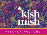 KISHMISH - Persian and Middle Eastern infusion - Sugar-free cordials, jams, marmalades, rusks, spices, loose leaf teas