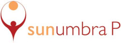 sunumbra P - Chemical Free Sunscreens using plant extracts