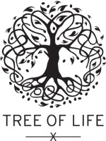 Argan Oil |Tree of life pure organic Argan oil  from Morocco